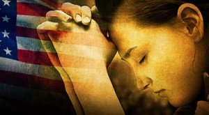 Calvary Bible Baptist Church, Marion Ohio - We Believe in the power of prayer