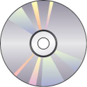 We offer CDs of every service.